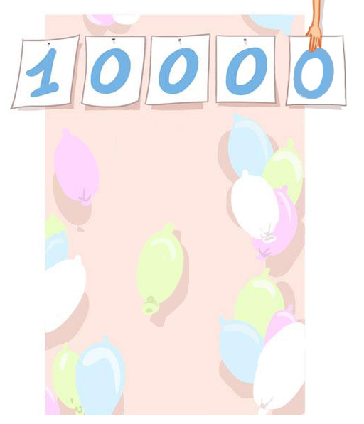 10000a